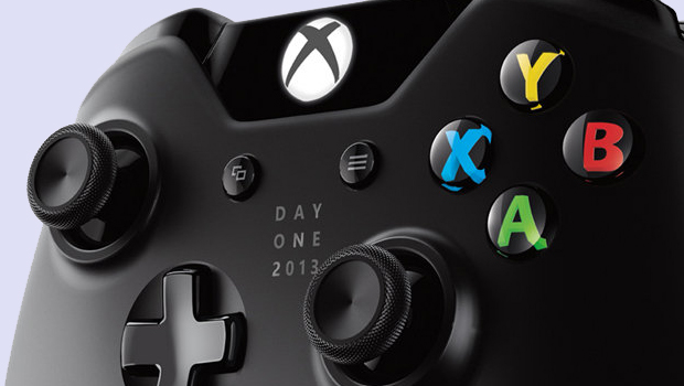 Xbox-One-day-one-controller-5.jpg