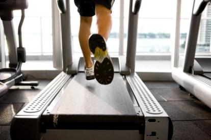 workout-11.jpg