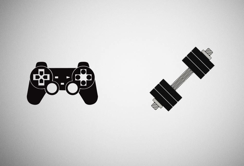 gamer_fitness.jpg