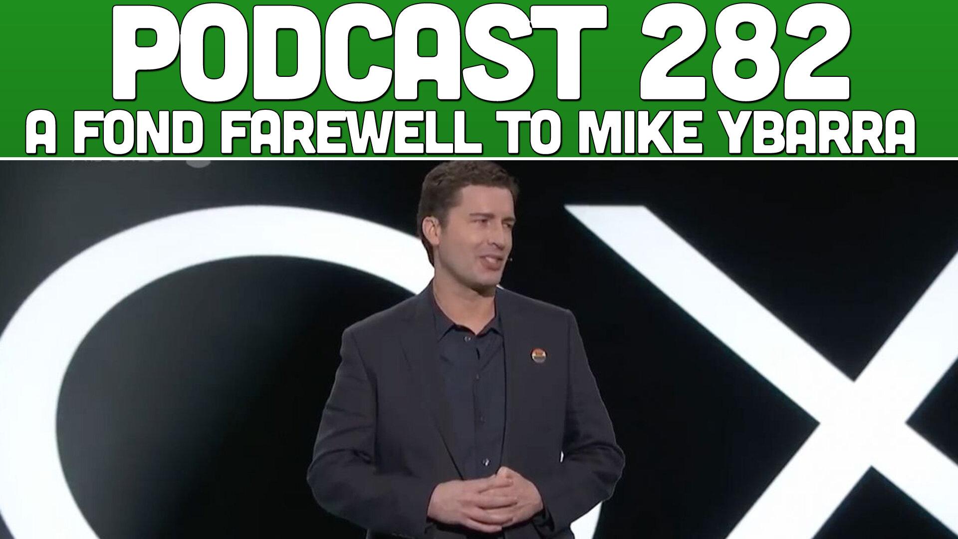 podcast 282.jpg