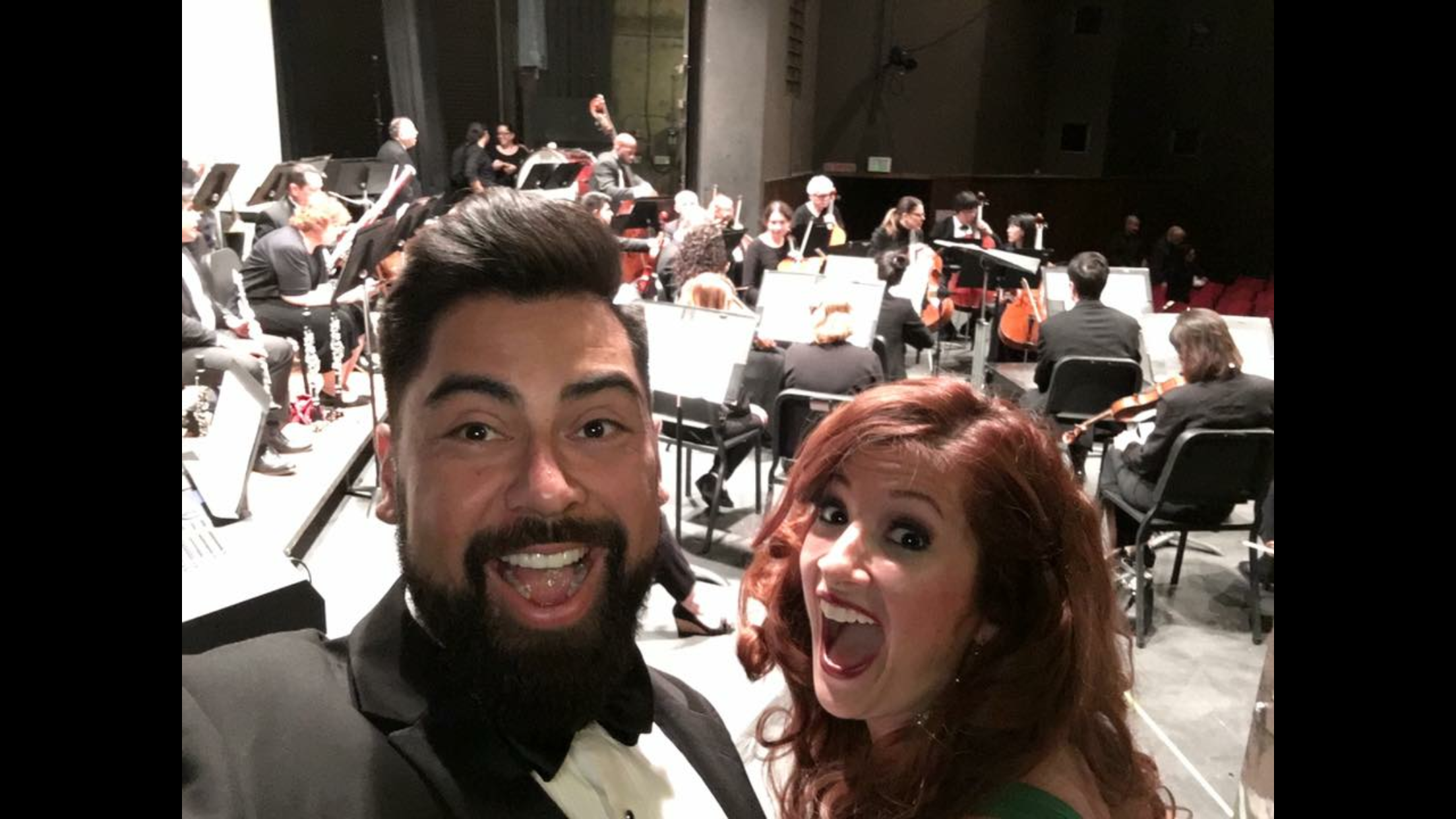 CSO Operetta Side Stage.PNG