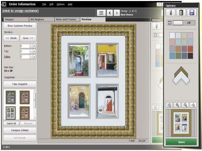 FrameShopV_Example2.JPG