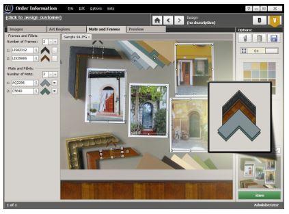 FrameShopV_Example3.JPG