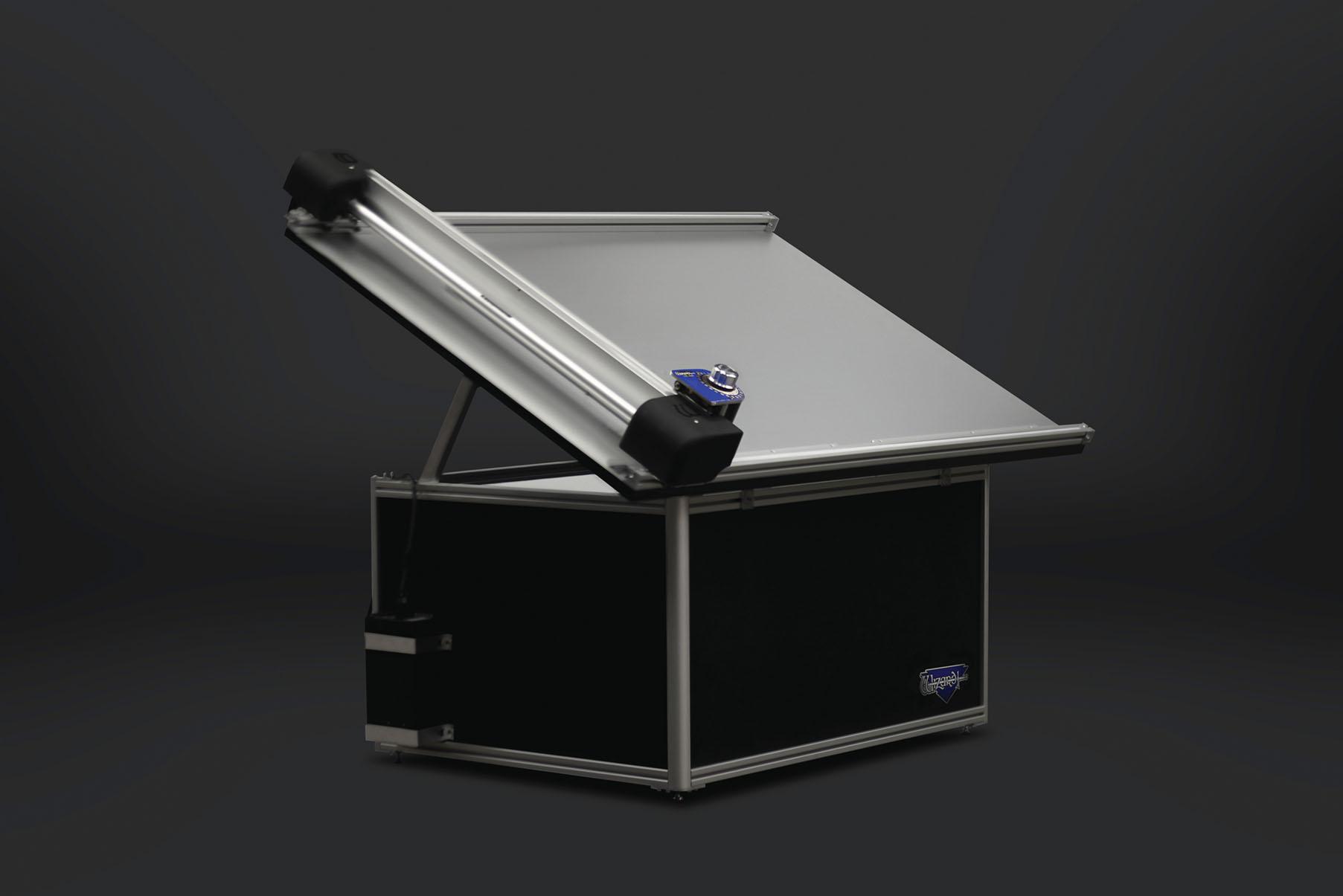 FloorStand_8000angle_RGB.jpg