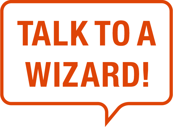 talk-to-a-wizard@2x-8.png