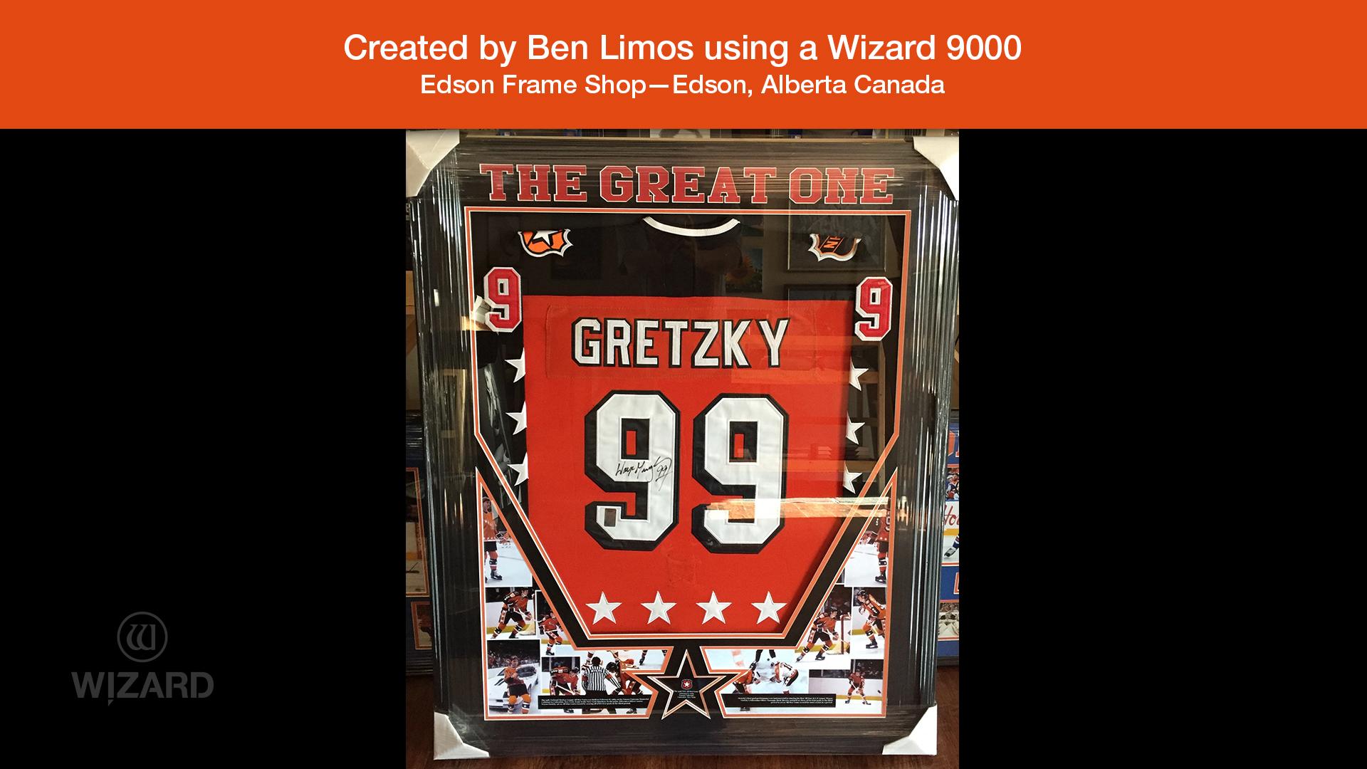 ben-limos-1.jpg