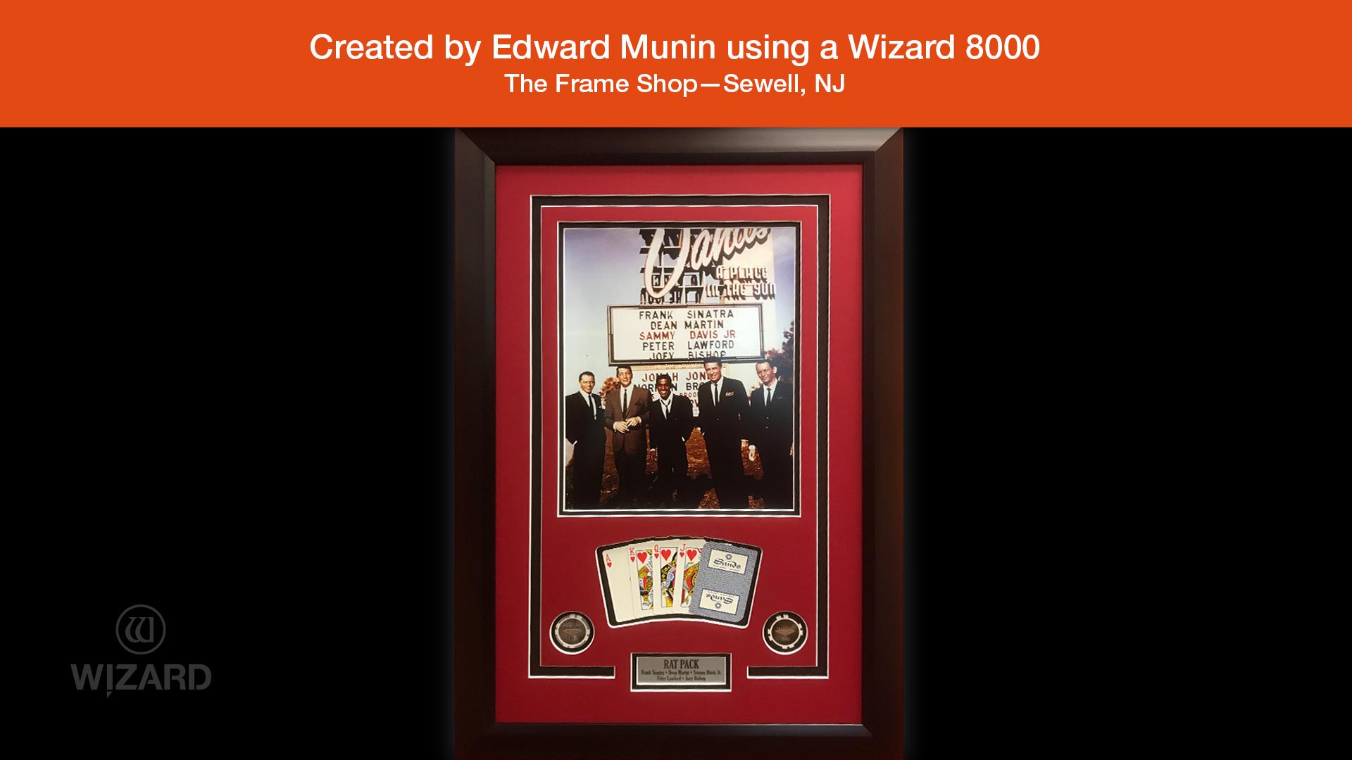 edward-munin-1.jpg