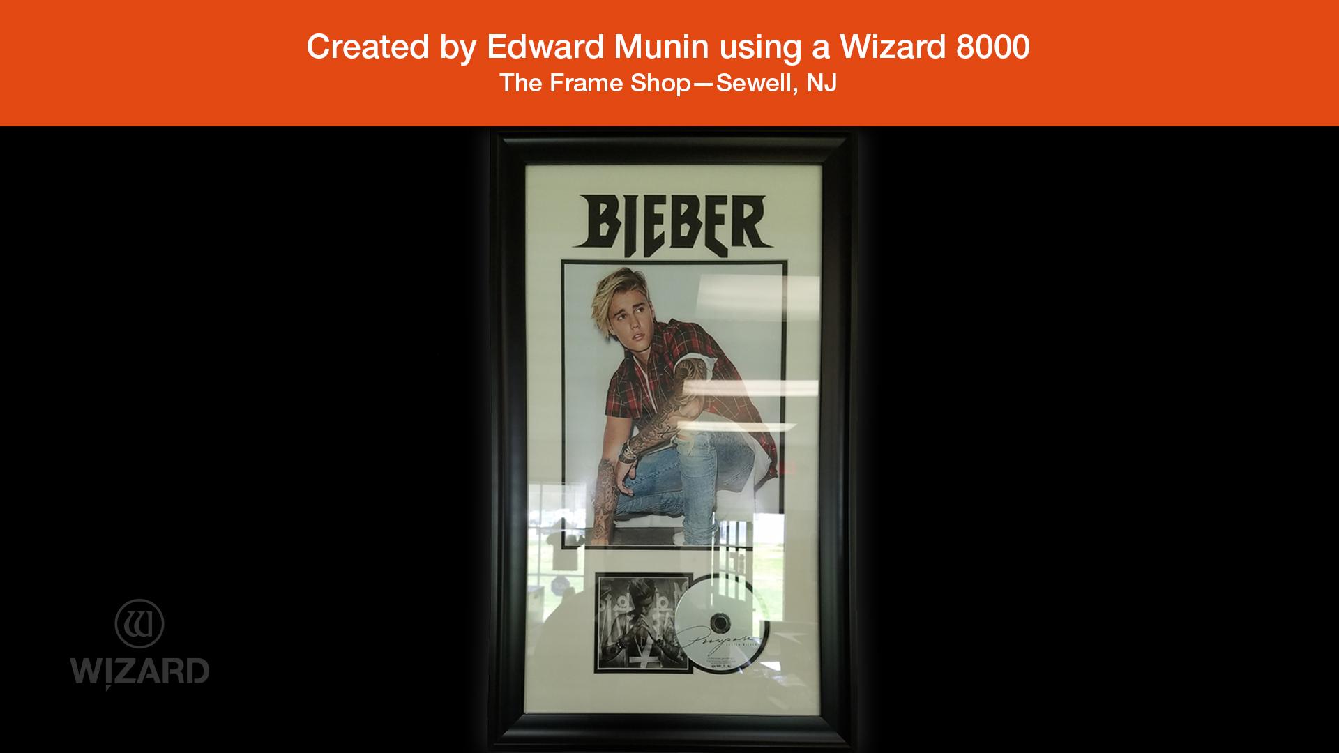 edward-munin-2.jpg