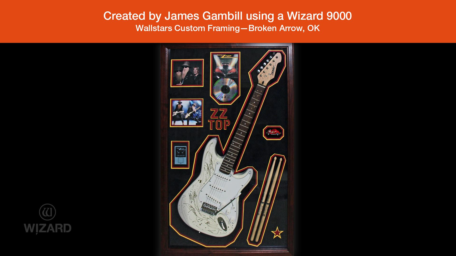 james-gambill-1.jpg