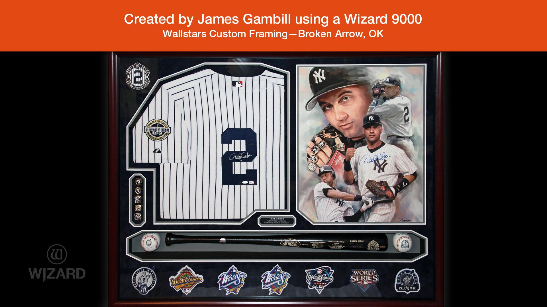james-gambill-3.jpg