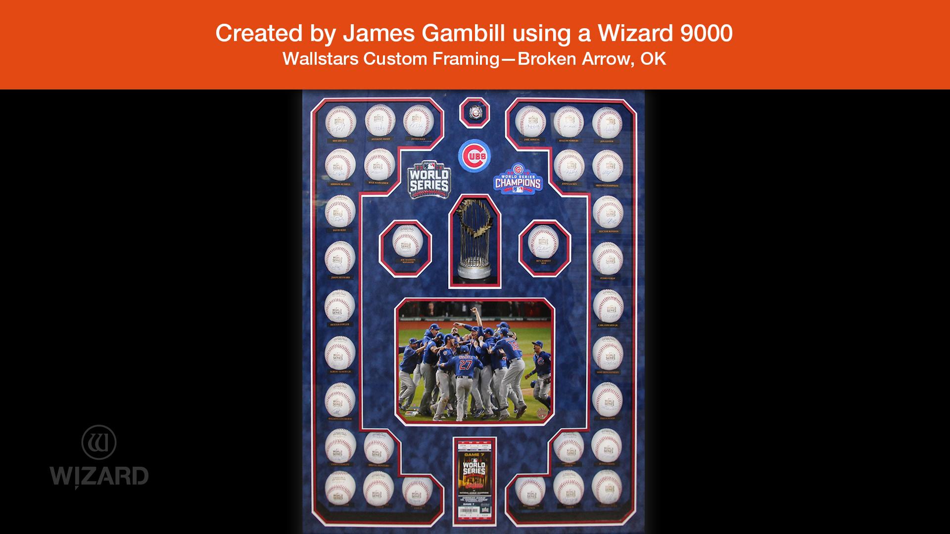 james-gambill-4.jpg