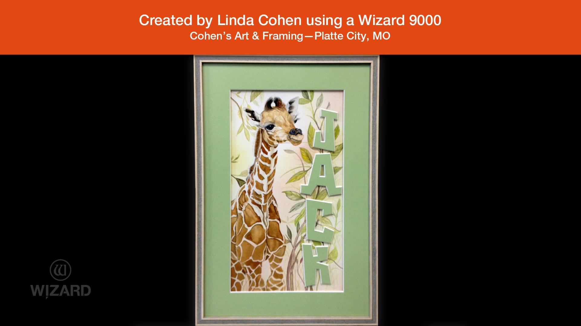 linda-cohen-1.jpg