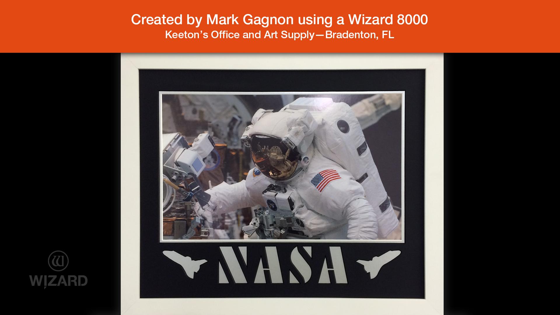 mark-gagnon-2.jpg
