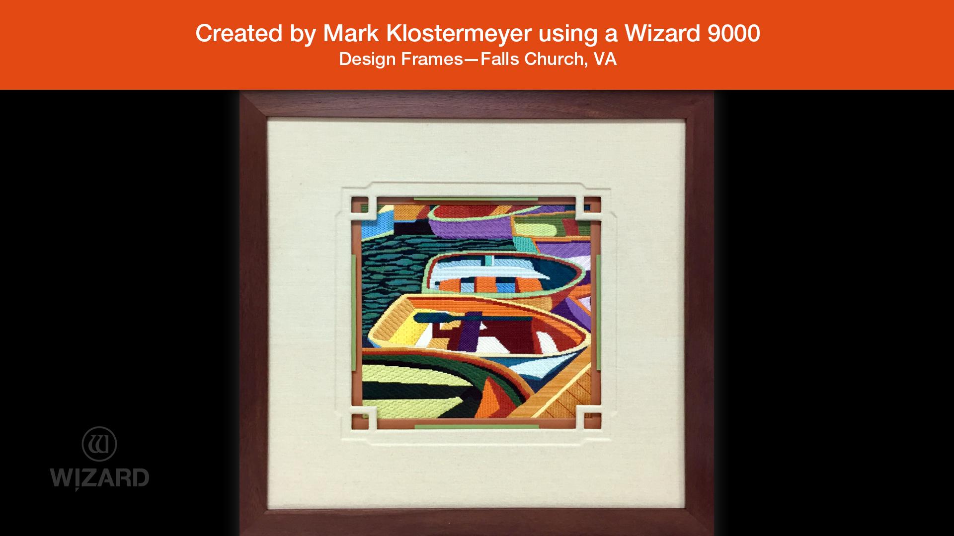 mark-klostermeyer-2.jpg