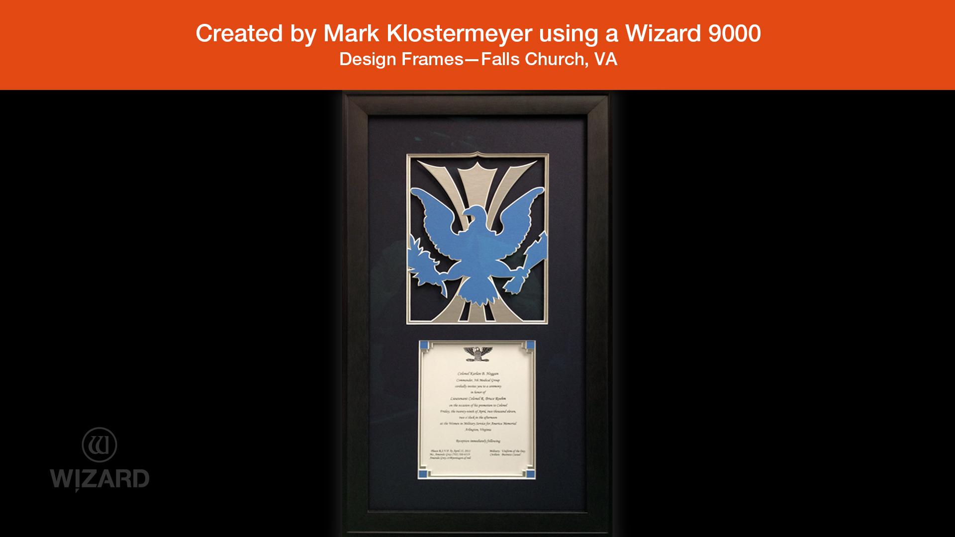 mark-klostermeyer-3.jpg