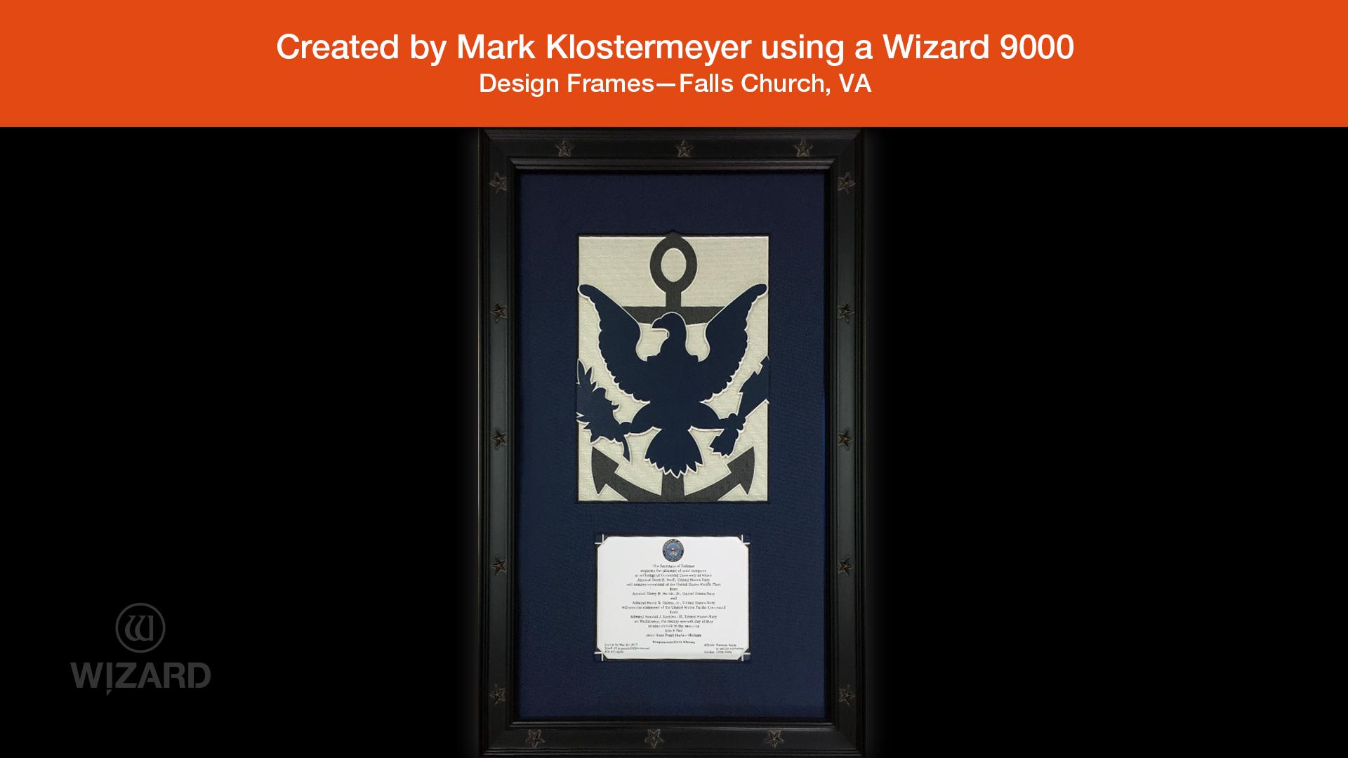 mark-klostermeyer-4.jpg