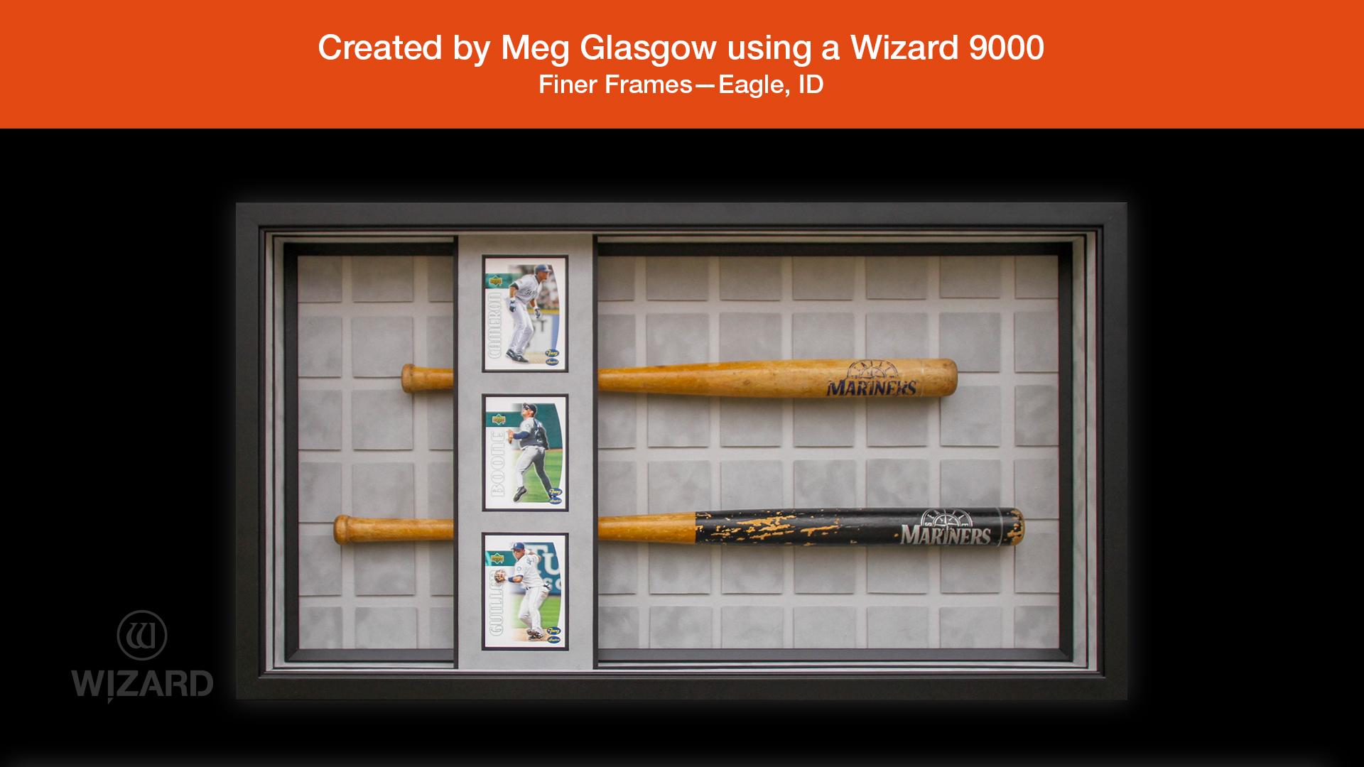 meg-glasgow-5.jpg