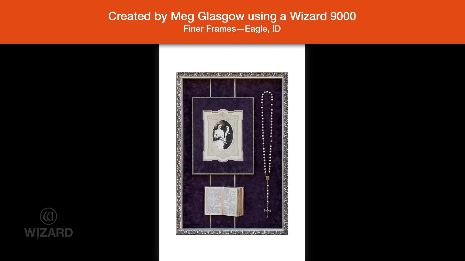 meg-glasgow-9.jpg
