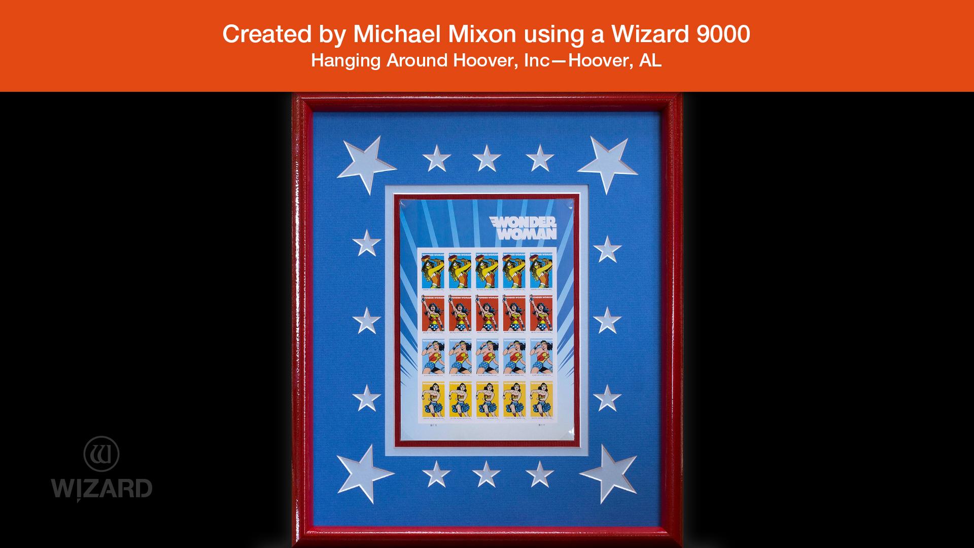 michael-mixon-4.jpg