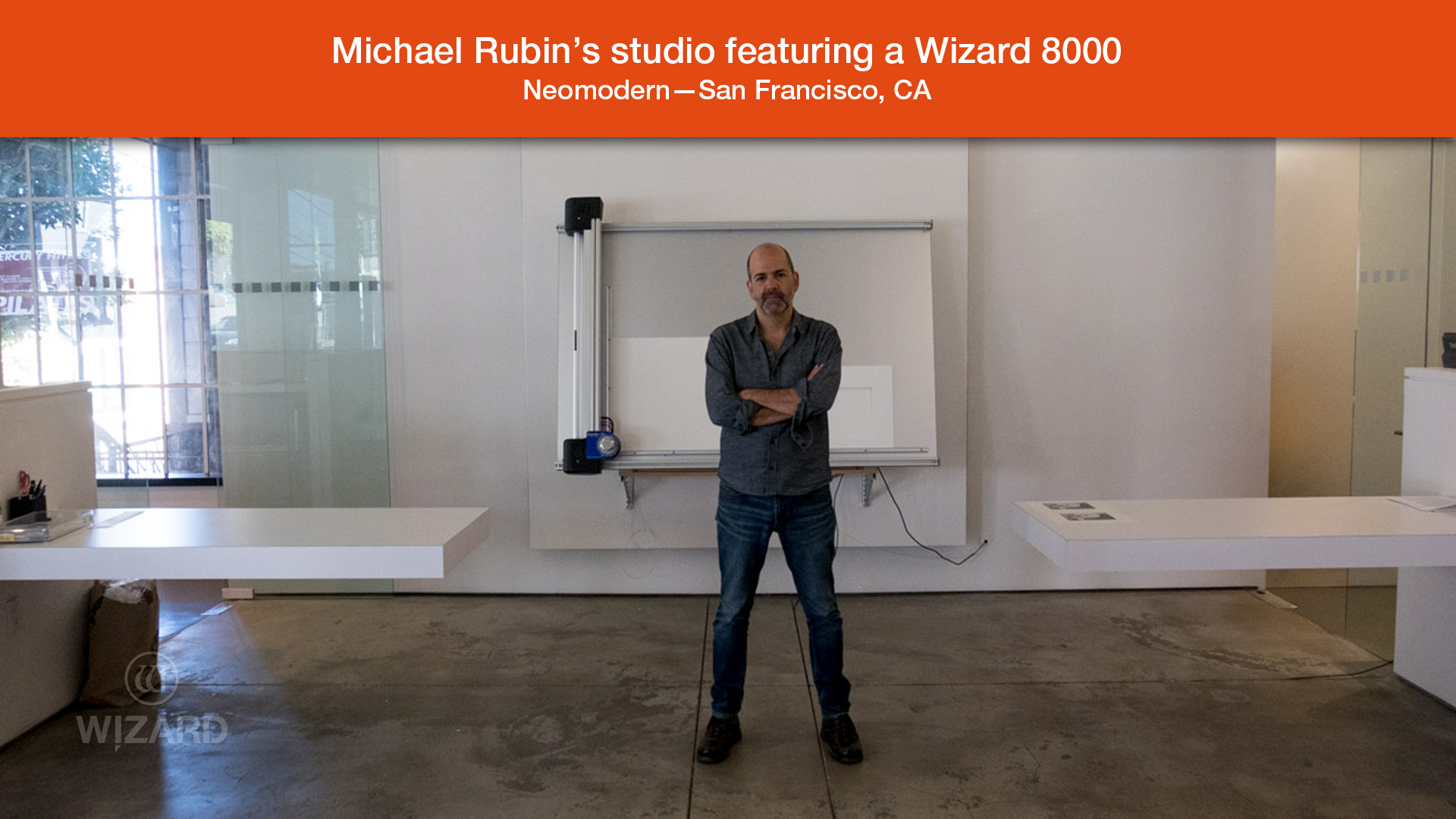 michael-rubin-1.jpg