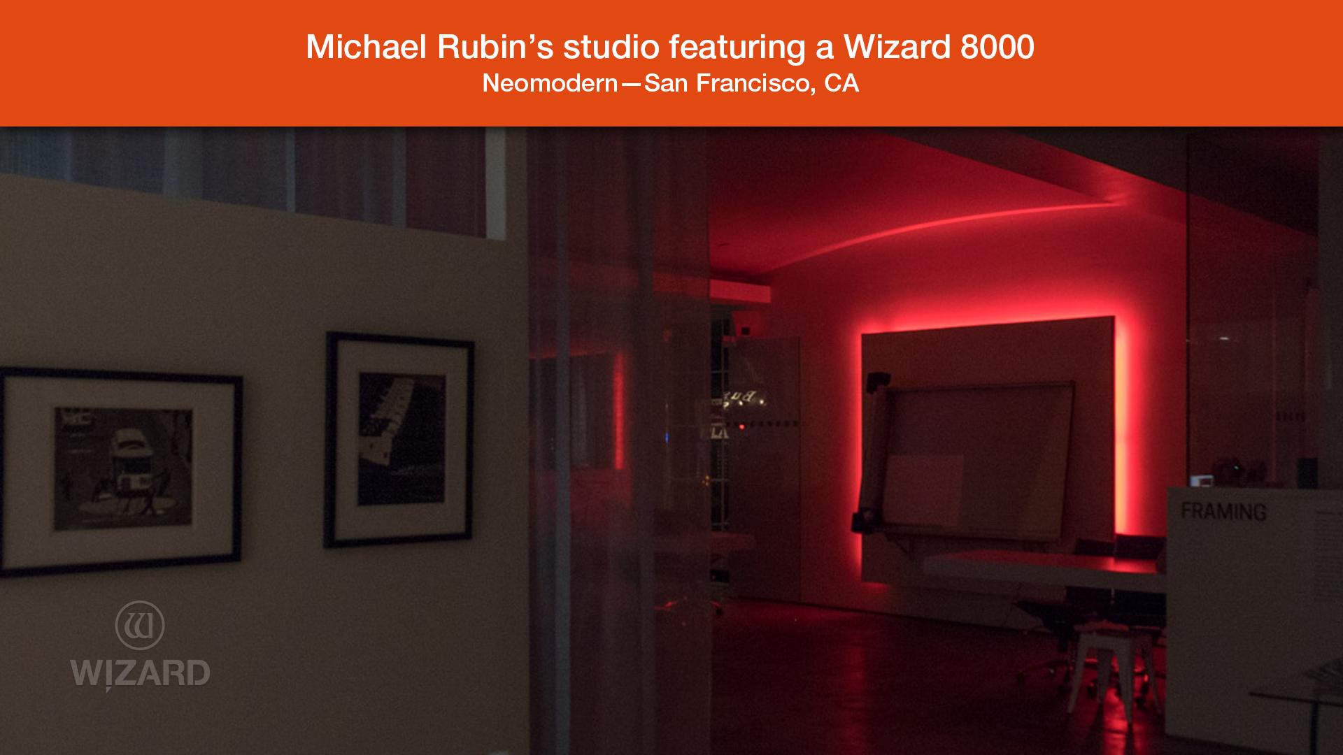 michael-rubin-4.jpg
