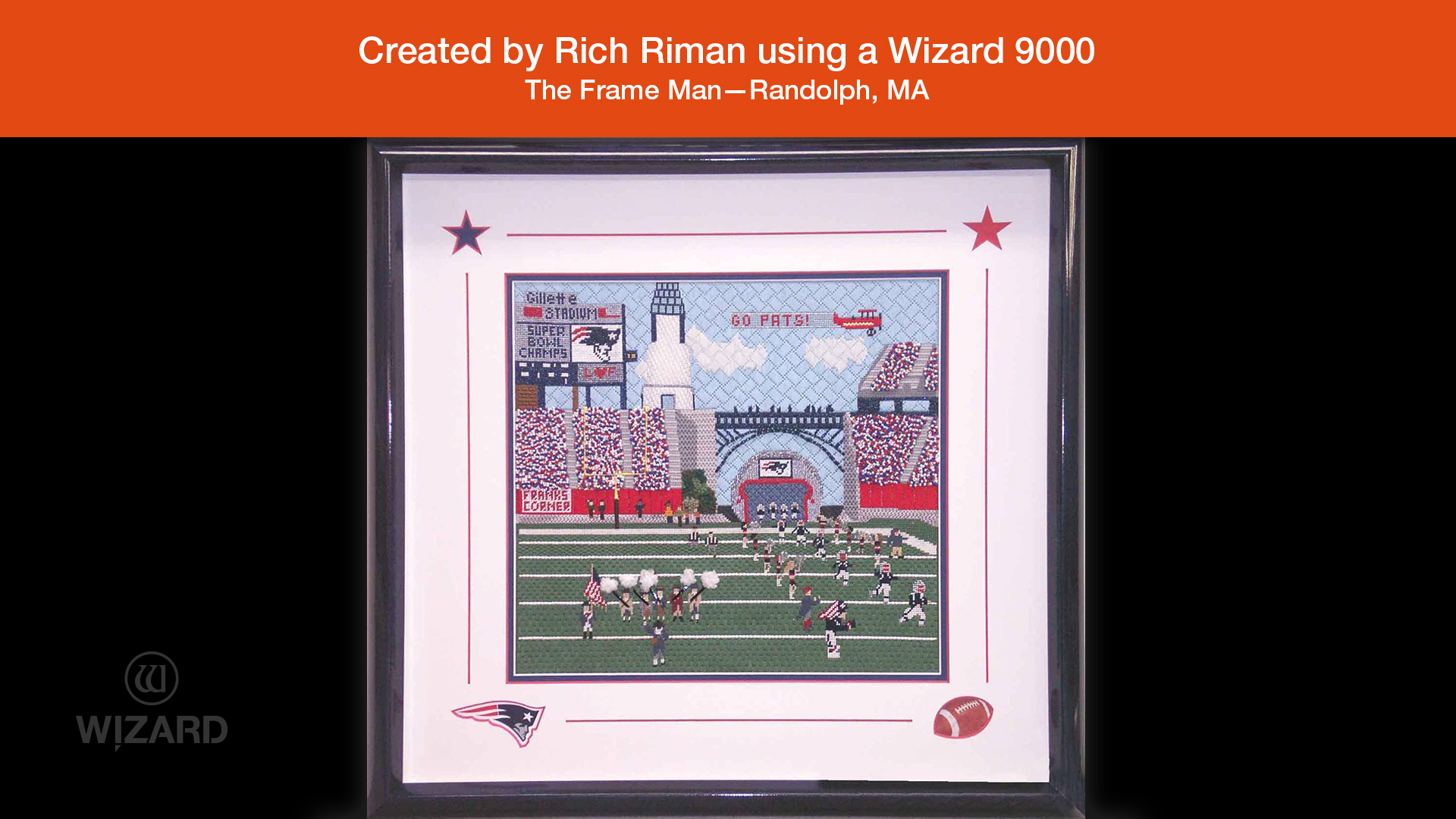 rich-riman-1.jpg
