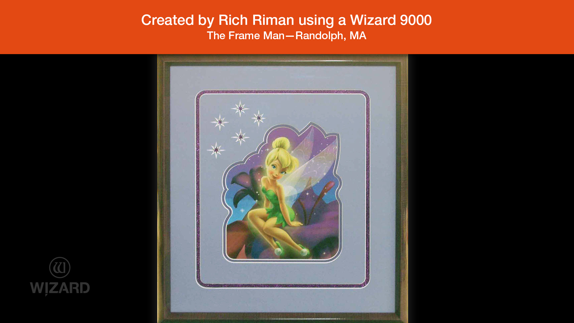 rich-riman-3.jpg