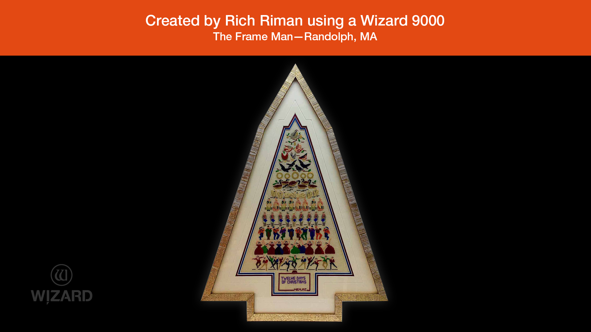 rich-riman-4.jpg
