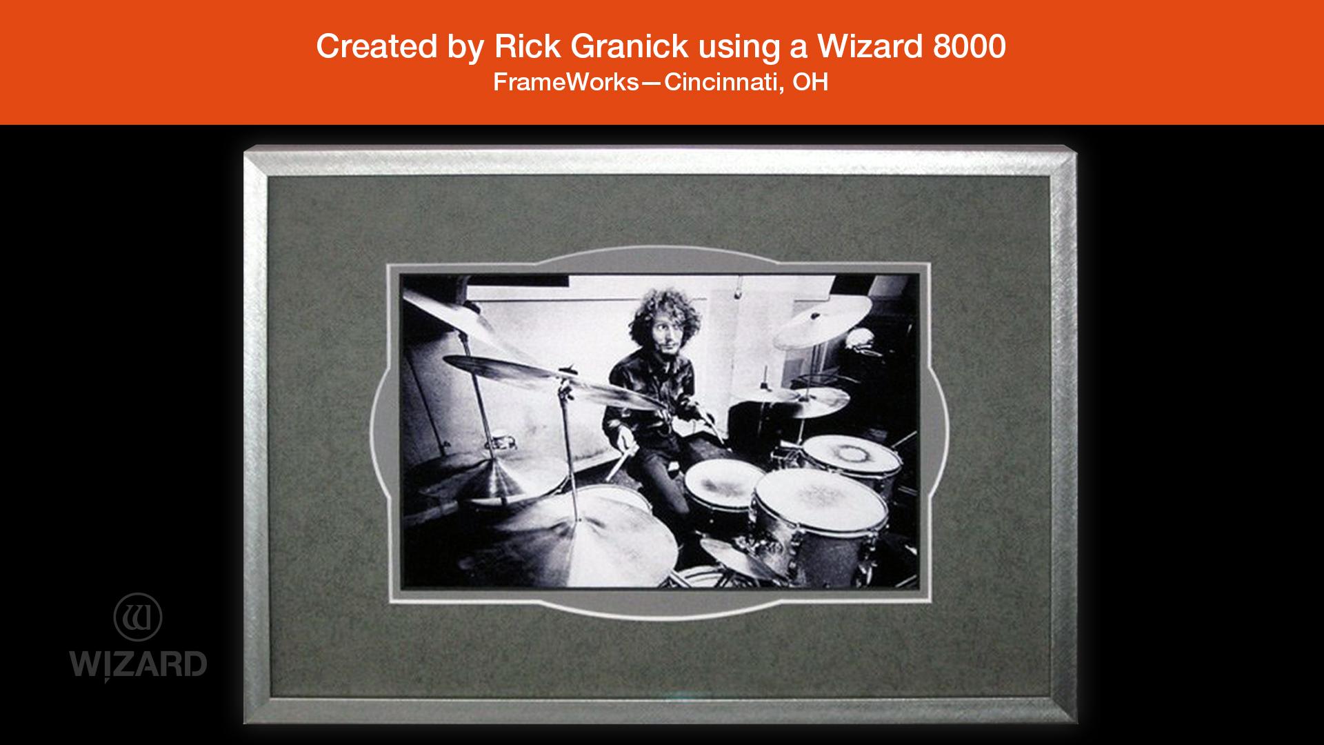 rick-granick-1.jpg