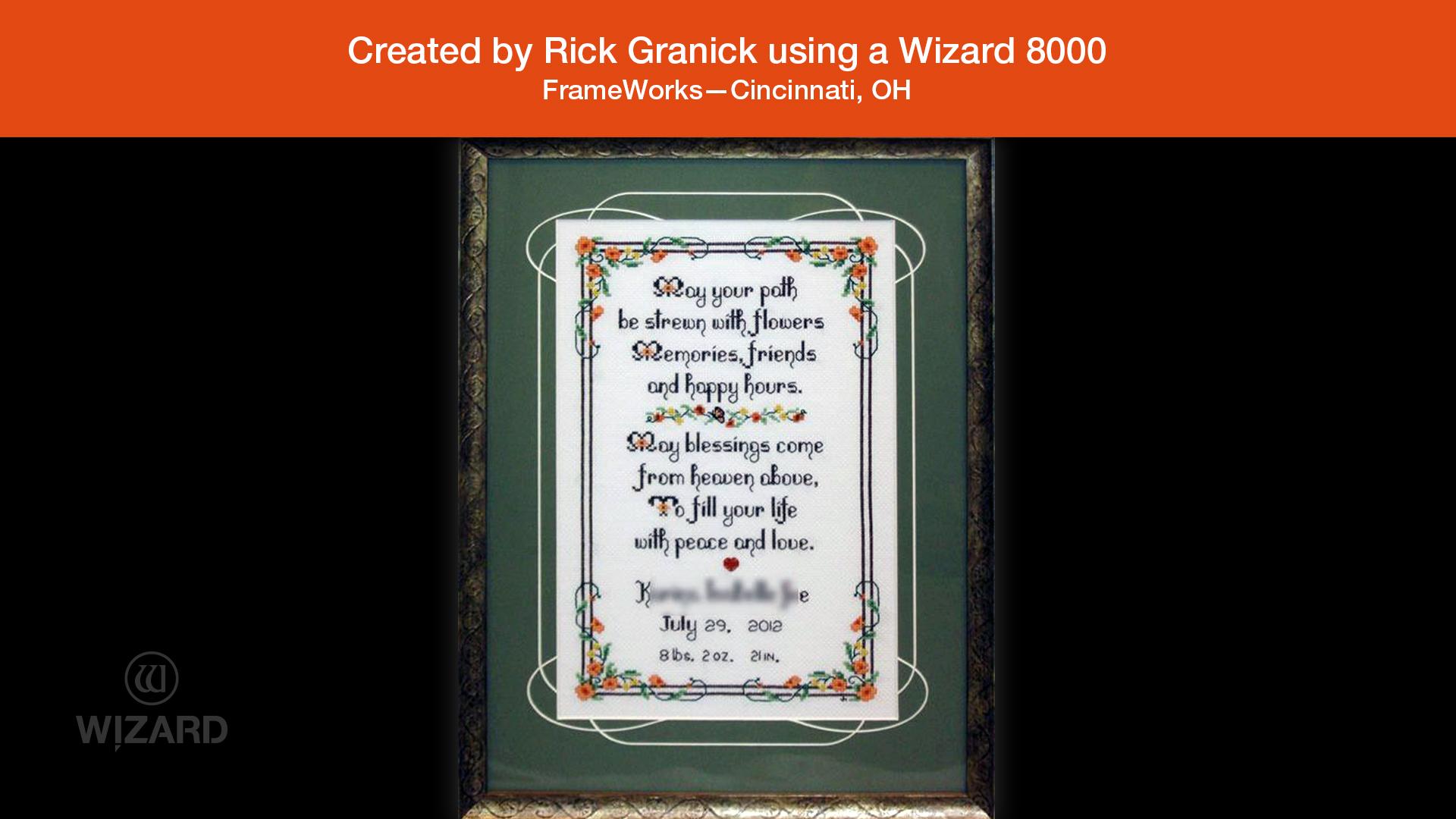 rick-granick-2.jpg