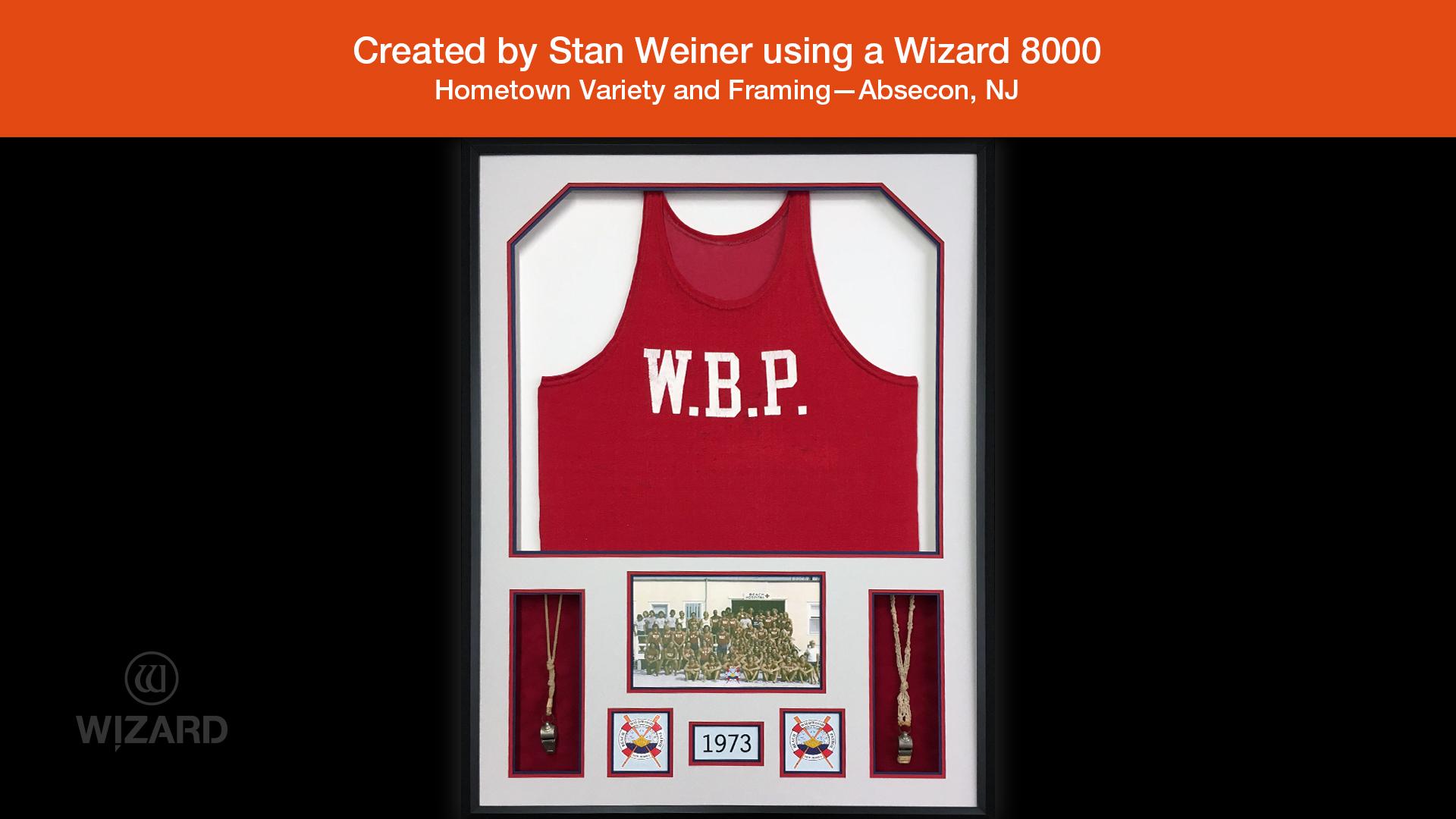 stan-weiner-1.jpg