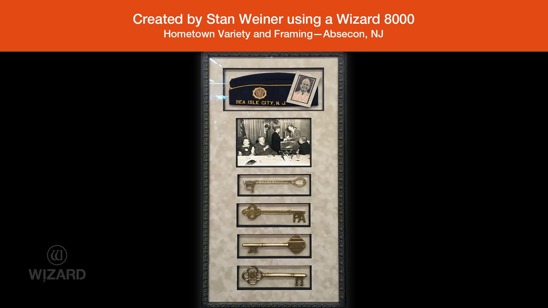 stan-weiner-3.jpg