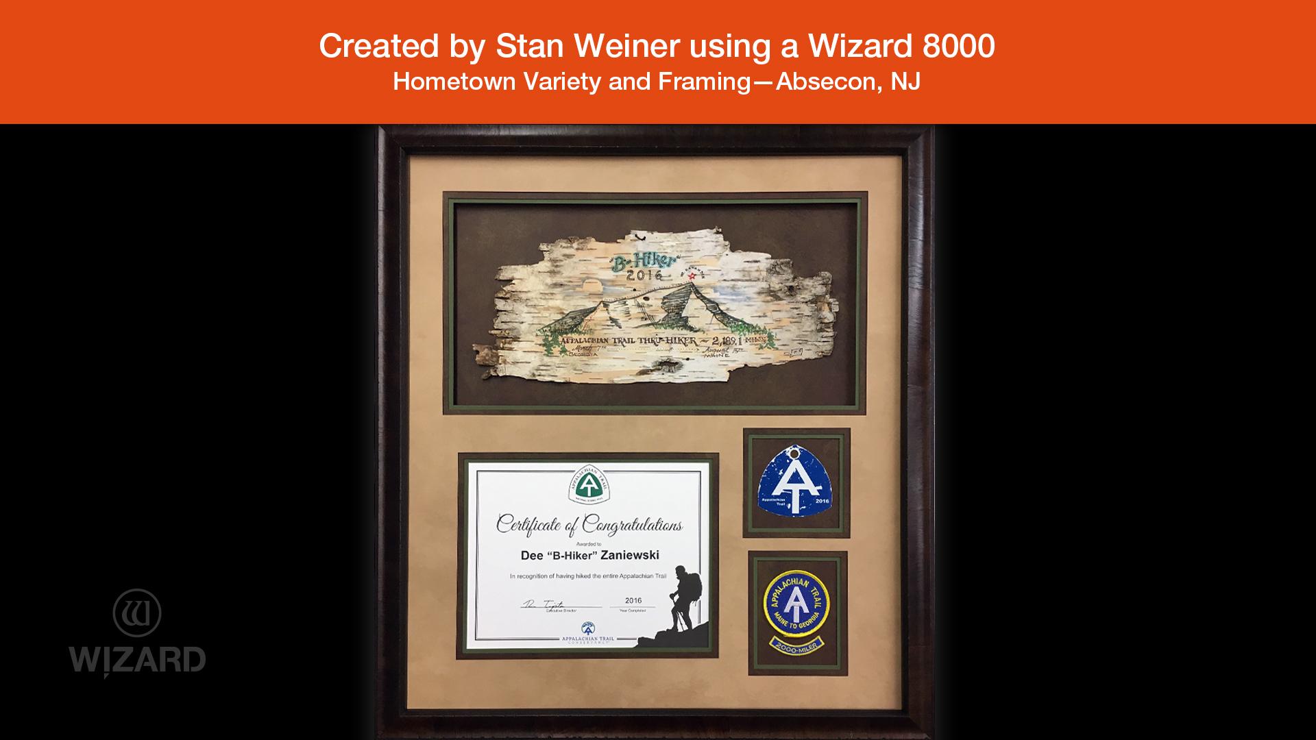 stan-weiner-4.jpg