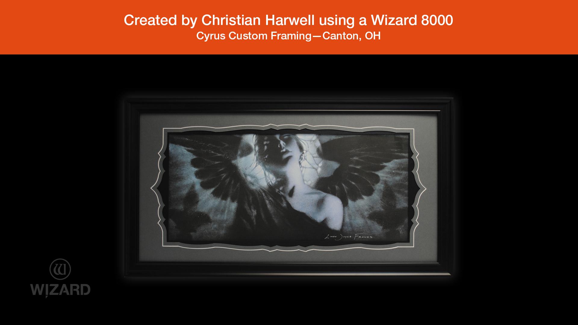 christian-harwell-4.jpg
