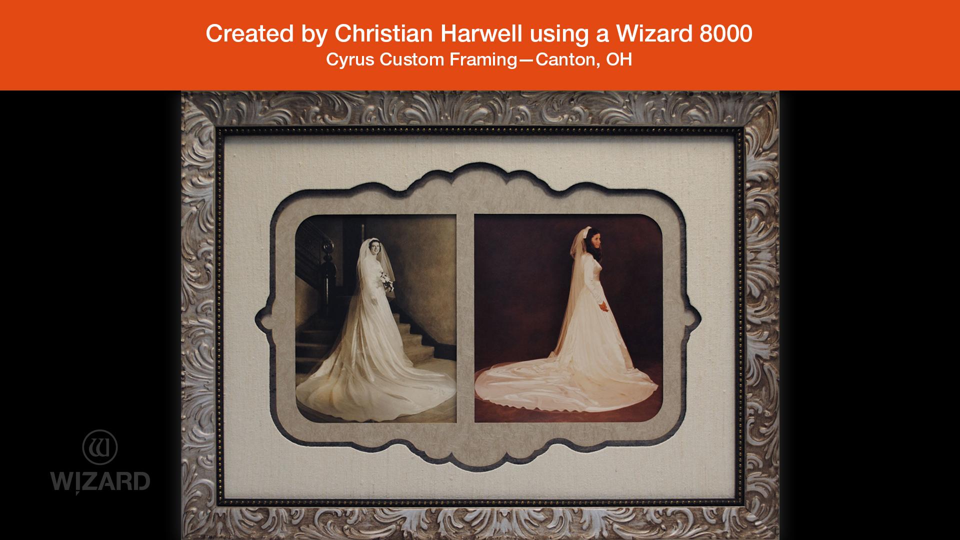 christian-harwell-5.jpg