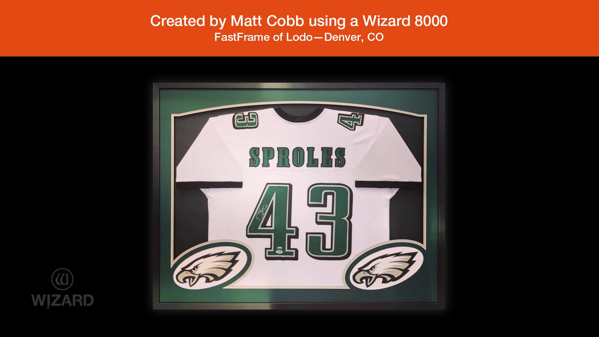 matt-cobb-14.jpg