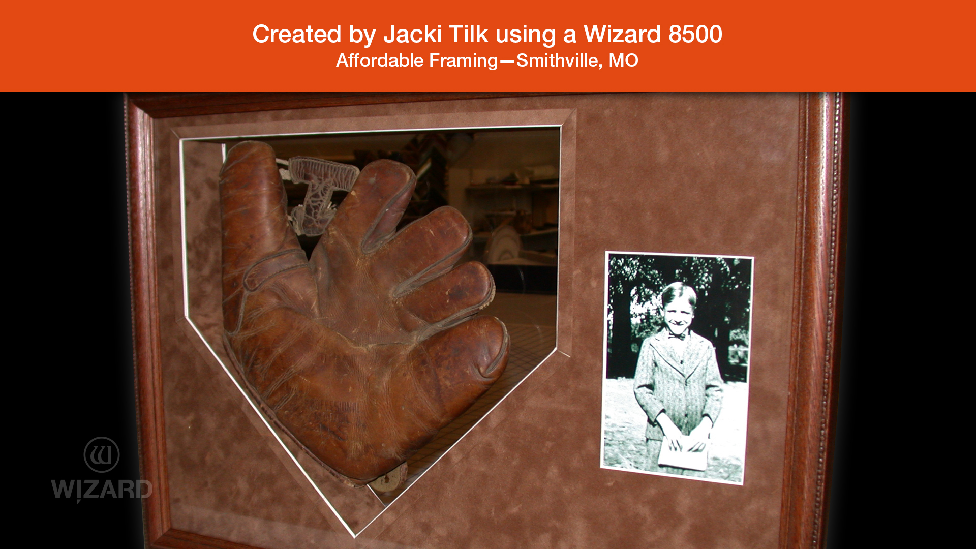 jacki-tilk-1.jpg