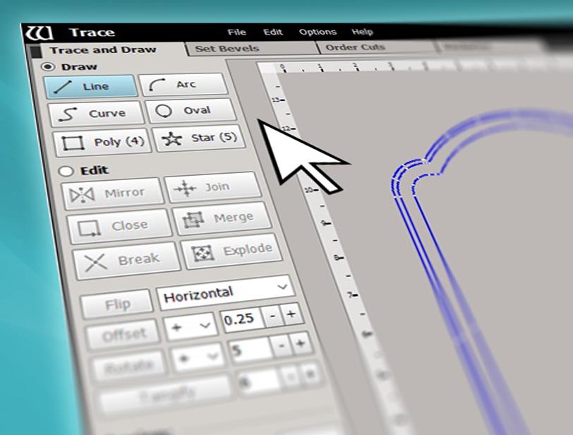 Trace-Part-1-Thumbnail.jpg