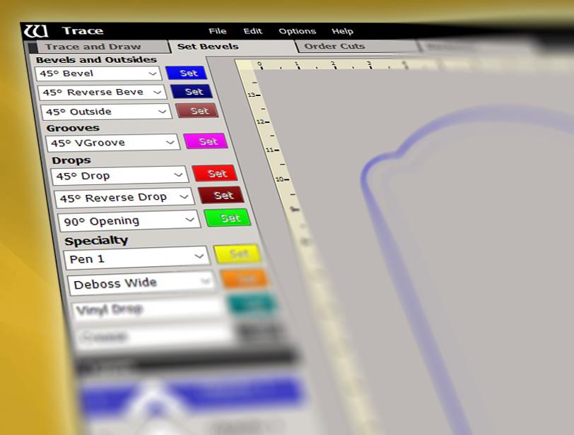 Trace-Part-2-Thumbnail.jpg