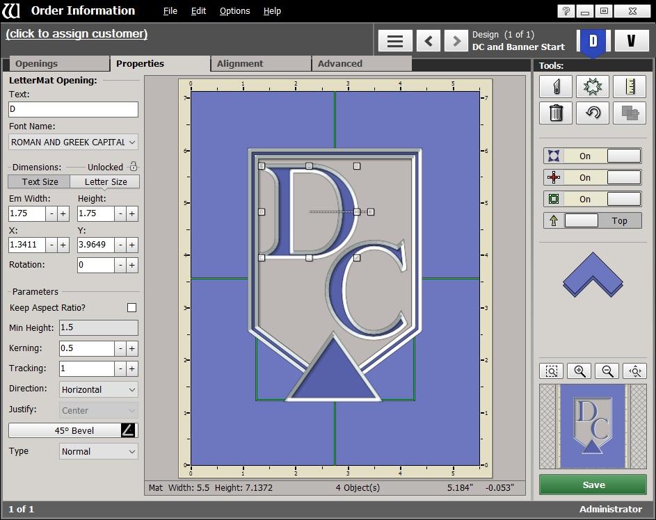 Vignette 001-Design.jpg