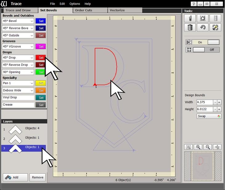 Vignette 003-Layer 3-1.jpg