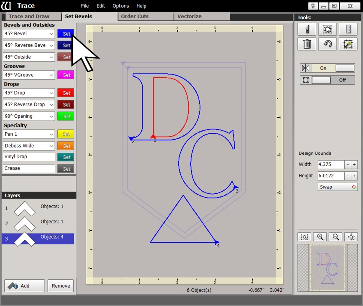 Vignette 004-Layer 3-2.jpg