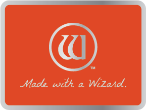 Made-with-a-Wizard@2x.png