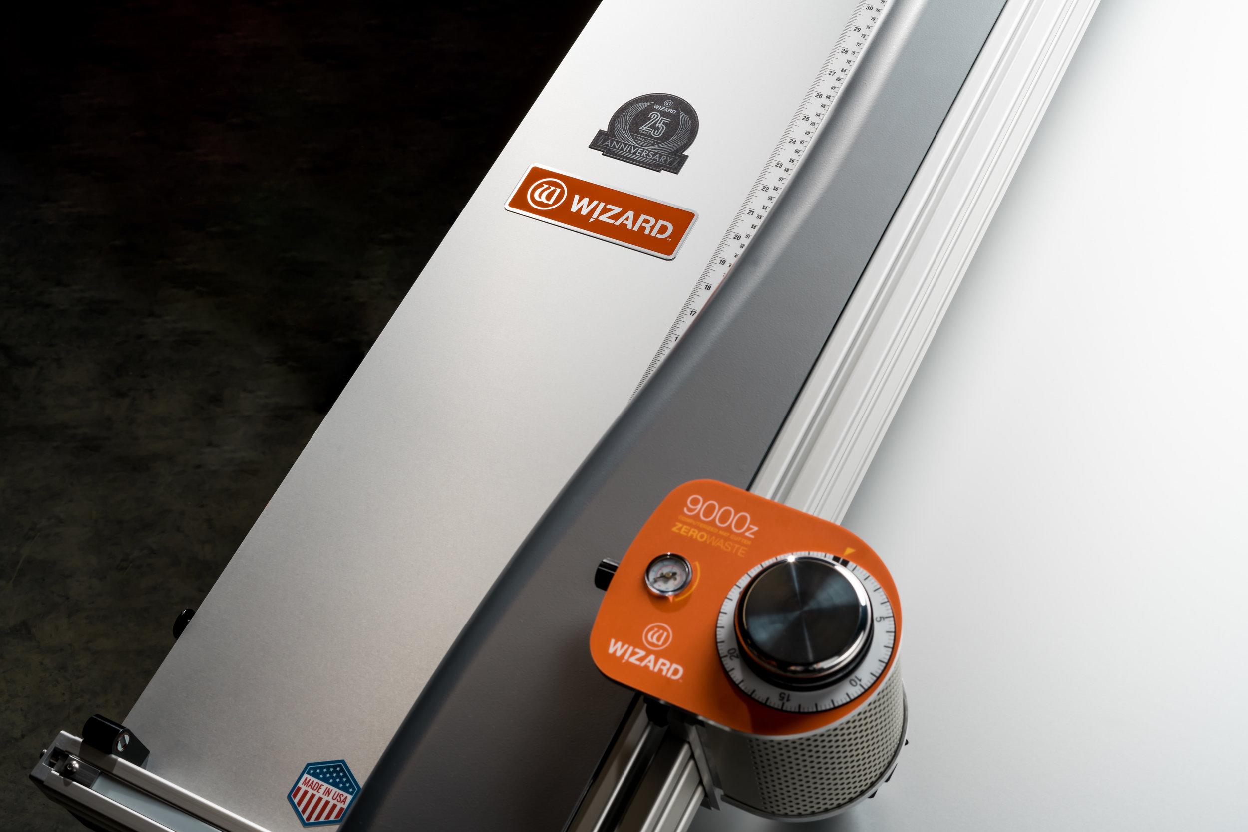 9000z-Closeup-Angle-View.jpg