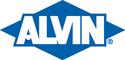 Alvin2009_blue.png