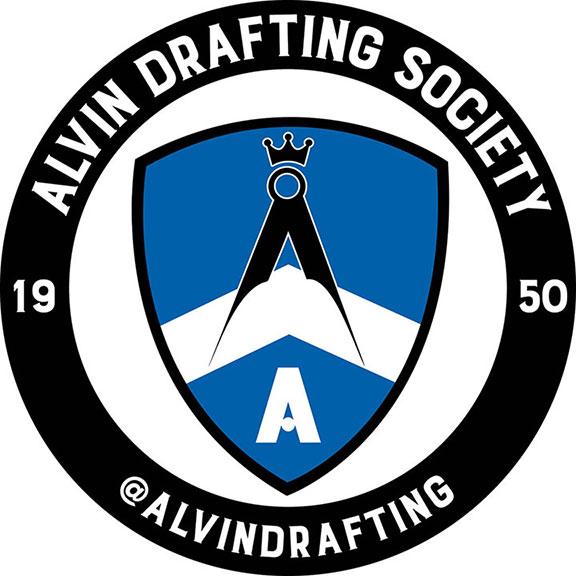 Alvin-Drafting-Society-Web.jpg