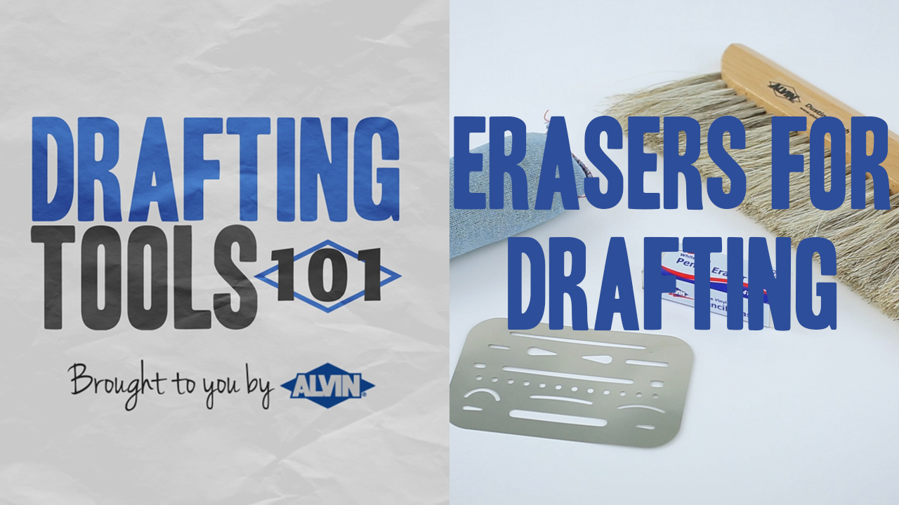 Drafting-101-Erasers-Thumbnail.jpg