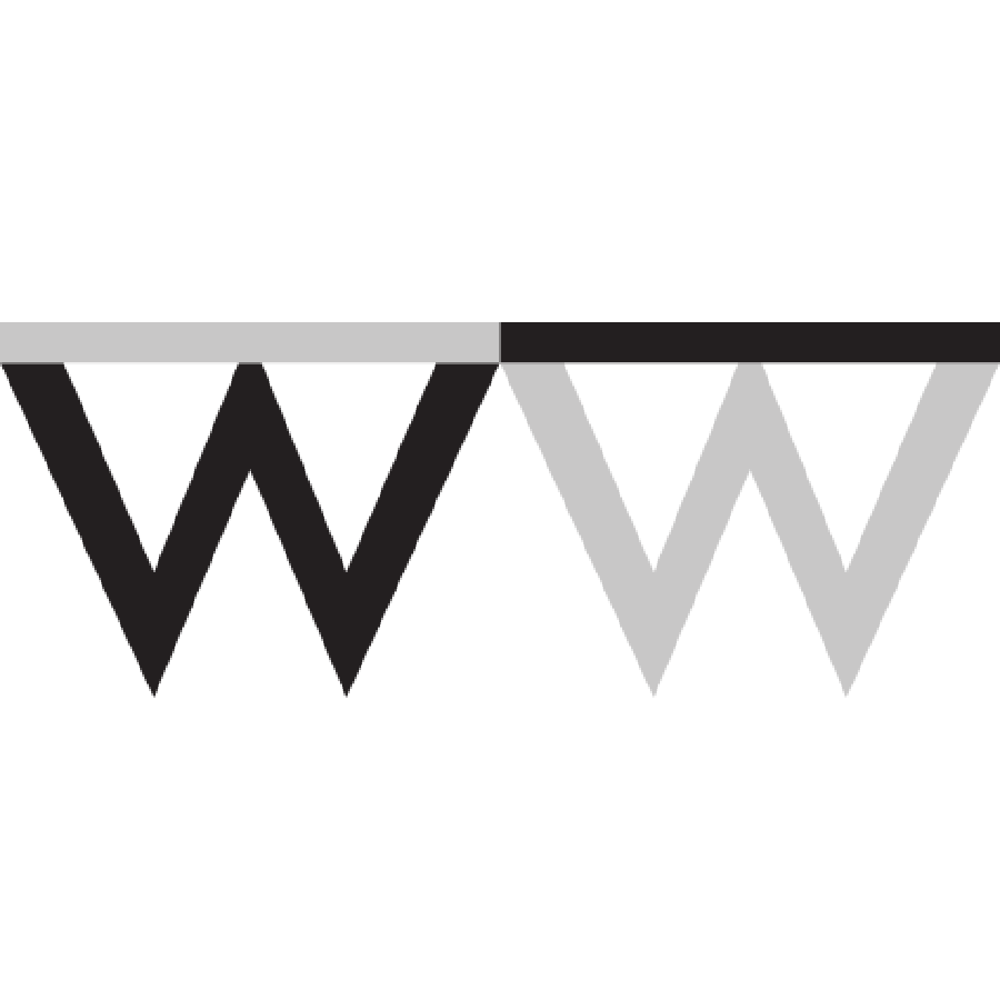 WWG-01.png