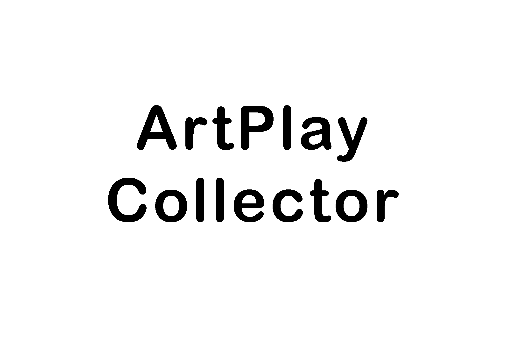Collector Button.png