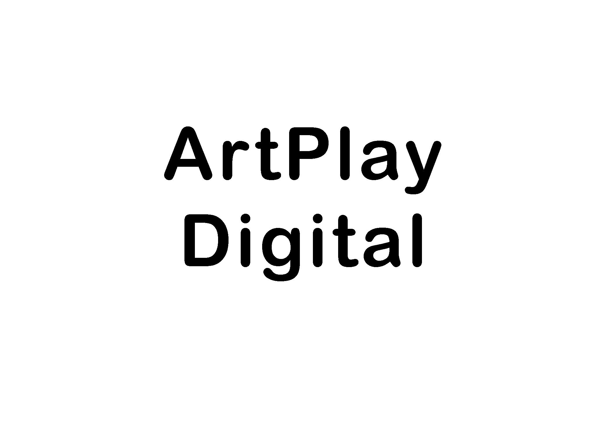 DigitalButton.png
